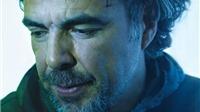 Đạo diễn 'The Revenant': Ông vua sầu muộn của Hollywood