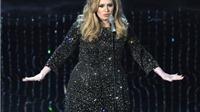 Adele tức giận vì loạt ảnh riêng tư bị phát tán trên mạng