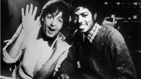 Paul McCartney đòi lại tác quyền loạt ca khúc viết cho The Beatles