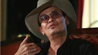 Nhạc sĩ Nguyễn Văn Hiên tưởng nhớ Thanh Tùng: 'Còn đó bản tình ca anh đã viết'