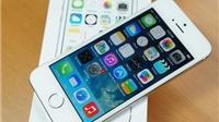 Apple ra mắt iPhone SE và iPad Pro mới