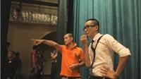 Đạo diễn Việt Tú: 'MV của năm' - thức thời & cập nhật