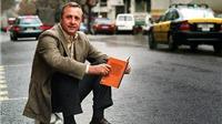 Johan Cruyff: Sứ giả bóng đá duy nhất của Chúa trời