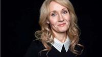 NXB từ chối bản thảo của JK Rowling và khuyên bà nên đi học viết văn