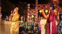 Trang trọng Lễ tế Xã Tắc trong Kinh thành Huế