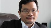 Từ vụ việc Minh Béo: Cần 'cẩm nang luật' khi ra nước ngoài?