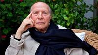 Nhà văn giành giải Nobel ImreKertész qua đời: Ghi nhật ký cho những người 'Không số phận'