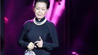 Khánh Ly: Cả đời nhớ Trịnh Công Sơn, lúc nào cũng nhớ...