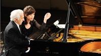 Nghệ sĩ Australia mang 'La Bohème' đến Hà Nội