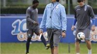 Thua đau Roma, Lazio bổ nhiệm Inzaghi làm HLV mới