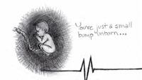 Tự tử sau khi phá thai vì bị ám ảnh bởi ca khúc của Ed Sheeran