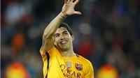 ĐIỂM NHẤN: Atletico phải chơi tấn công ở lượt về. Suarez và Neymar là người hùng