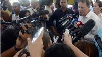 Vụ rò rỉ 'Hồ sơ Panama': Italy điều tra về các công dân có tên