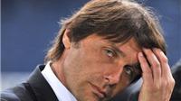 CẬP NHẬT tin sáng 6/4: Barca thắng Atletico đầy tranh cãi. Đề nghị án cấm 6 tháng cho HLV Conte