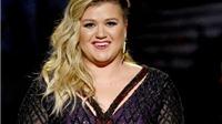 Vĩnh biệt 'American Idol'!