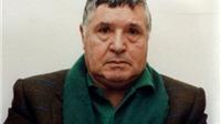 'Bố già' được tô vẽ như người hùng, gây chấn động nước Ý