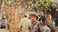 Triển lãm ảnh 'Việt Nam những năm 80': Một 'Hà Nội trong mắt ai' của Michel