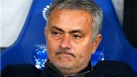 CẬP NHẬT tin sáng 9/4: Mourinho: 'Tôi sẽ trở lại vào mùa Hè'. Jordan Henderson nghỉ hết mùa vì chấn thương