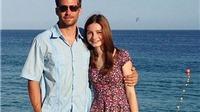 Con gái Paul Walker nhận 10,1 triệu đô từ tài sản của người lái xe gây tai nạn