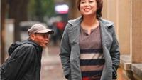 Đạo diễn Đặng Thái Huyền: Phim chiến tranh mà 'cúng cụ' thì khó hay