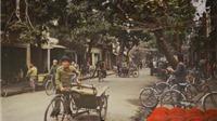 Thêm những bức ảnh 'rưng rưng' về Việt Nam những năm 80