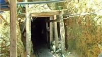 Quảng Nam: 4 nạn nhân tử vong do ngạt khí độc từ hầm khai thác vàng trái phép