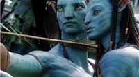Đạo diễn James Cameron hé lộ các phần phim 'Avatar' tiếp theo