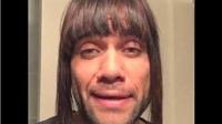 Hồ sơ về 'siêu quậy' Dani Alves