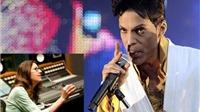 Mở 'kho' âm nhạc bí mật của huyền thoại Prince
