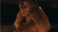 'Lemonade' của Beyonce sẽ tranh giải truyền hình Emmy