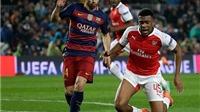 Mascherano từ chối lời mời 50 triệu euro từ Trung Quốc