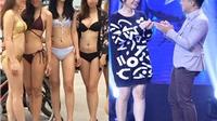 Remix Giải trí: Bikini… kèm lạc; gameshow kèm…Trấn Thành - Hari Won