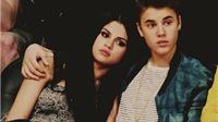 Ca khúc mới của Selena Gomez viết về Justin Bieber: 'Không ai yêu anh nhiều như em'