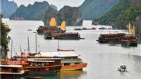 Quảng Ninh thành lập Sở Du lịch, phát triển nền kinh tế xanh