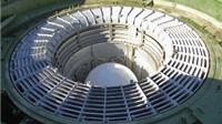 'Sát thủ 100 tấn' trong hầm ngầm của Nga có thể xóa sổ Texas