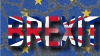 Liên minh châu Âu chuẩn bị cho kịch bản 'Brexit'