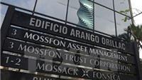 Vụ rò rỉ 'Hồ sơ Panama': Công ty Mossack Fonseca dọa có hành động pháp lý đối với ICIJ