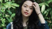 Diễn viên Minh Hằng: Tôi vẫn chưa tìm được một tình yêu mãnh liệt