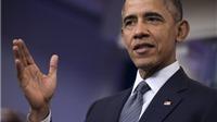 Cựu đại tá CIA: 'Mỹ nên dỡ bỏ hoàn toàn lệnh cấm vận vũ khí sát thương đối với Việt Nam'
