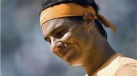 HỌ ĐÃ NÓI, Djokovic: 'Gặp Nadal luôn rất khó khăn', Nadal: 'Tôi không gặp may'