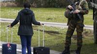 FBI và Bỉ phối hợp điều tra các vụ tấn công khủng bố