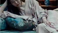 Phim đồng tính của Park Chan Wook sẽ 'rinh' Cành cọ Vàng?