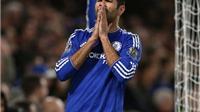 CẬP NHẬT tin tối 17/5: Torres, Costa, lẫn Mata ngồi nhà xem EURO. CĐV Bournemouth đòi M.U bồi thường