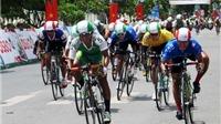 Giải xe đạp về nông thôn An Giang 2016: Ngày về ngọt ngào của Hoàng Giang