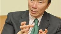 Đại sứ Phạm Sanh Châu chia sẻ về 'số phiếu tuyệt đối' của 2 di sản tư liệu thế giới