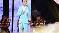 VIDEO: Những ca khúc 'thần sầu' đưa Trung Quang lên quán quân Thần tượng bolero