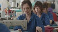 Phim Israel chiến thắng ở hạng mục do Lý Nhã kỳ bảo trợ tại Cannes
