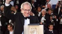 Danh sách giải thưởng tại Liên hoan phim Cannes lần thứ 69