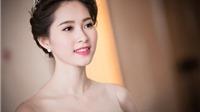 Hoa hậu Đặng Thu Thảo, nhà sử học Dương Trung Quốc làm giám khảo Hoa hậu Việt Nam 2016