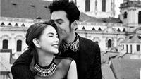 Vợ Châu Kiệt Luân tiết lộ cuộc sống hôn nhân
